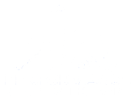 Performance Sports Therapy