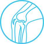 Osteoarthritis: GLA:D Canada Program