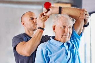 Osteoporosis Series