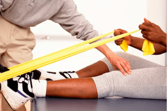A fresh new approach to chiropractic and physical therapy in Ottawa