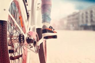 Expert Triathlete Bike Fitting!